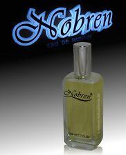 "Nobren C7 HERREN Parfum | 50ml EdP DUPE Duftzwillinge holzig-würzig   ""CELSIUS"""