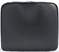 Louis Vuitton TAIGA ODESSA PC Bag Messenger Tasche Brieftasche Briefcase Akten