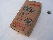 ARGILLA VERDE - Fango 1 Kg. - Argilla Supereventilata purissima -