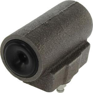 Rr Wheel Brake Cylinder Centric Parts 134.62001