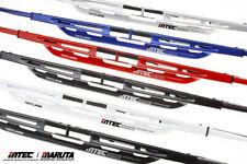MTEC / MARUTA Sports Wing Windshield Wiper for Jeep Liberty 2012-2008