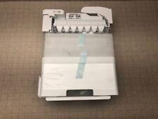 Lg Refrigerator Ice Maker Full Set Eau61843014 Ack73249303