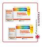 2 Massigen Magnesio e potassio 30X2 bustine NUOVO FORMAT PROMOZIONE
