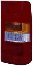 FARO FANALE POSTERIORE DX Citroen JUMPY Fiat SCUDO Peugeot EXPERT 9790384880