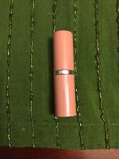 CLINIQUE LIPSTICK BARELY 01 NEW NO BOX