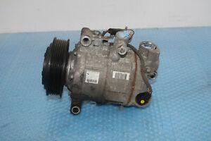 BMW F20 F21 116i 118i Air Conditioning Compressor 9222308 Top Quality