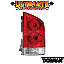 Tail Light Lamp Right Side (Passenger Side) for 2004 Nissan Armada