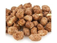 PEANUTS - Butter Toffee Peanuts / Butter Toasted Peanuts - Select Weight