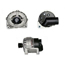 Se adapta a BMW 525i 2.5 (E34) 621UK 1991-1996 - Alternador