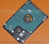 """TOSHIBA Satellite L55-B L55T-B S55 C55 Laptop HDD 500GB 2.5"""" Hard Disk Drive"""