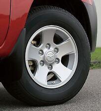 """Mazda BT-50 2006 onward roue en alliage 15 """"Design - 116 9965-32-6550"""