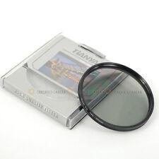 TIANYA 77mm CPL C-PL PL-CIR Circular Polarizing Filter For 77 mm DC DV DSLR Lens