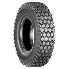 Cheng Shin 4.10-4 2 Ply Stud & Diamond Tread Tire - G4221-K