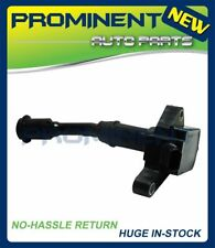 Ignition Coil UF735 For 2014-2017 Ford Fusion SE Sedan 4-Door L4 1.5L