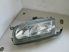 Headlight with Actuator Headlight Aim Left NISSAN PRIMERA P10 yr. bj.95-96