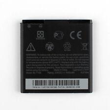 Original BL11100 Battery For HTC T328 Desire X T328e T328W 1650mAh