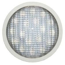 Ampoule lampe spot projecteur led piscine PAR 56 RGB 18W câble 4 fils