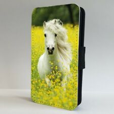 Beautiful Welsh Pony FLIP PHONE CASE COVER for IPHONE SAMSUNG