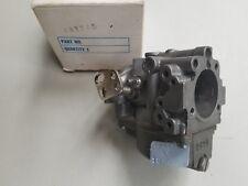 New OEM OMC 431705 431982 439423 Carburetor 1987-89 65 70 HP Evinrude Johnson