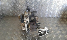 Pompe injection BOSCH RENAULT Megane Scenic 1.9 DCI-Réf : 8200108225 0445010075