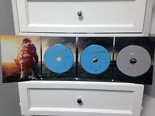 ** Interstellar (Walmart Exclusive Neo-Pack Blu-Ray+DVD+ Digital) Free Shipping!