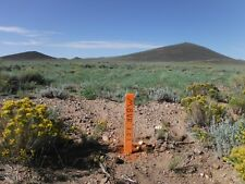 10.00 ACRES BEAUTIFUL COLORADO MOUNTAIN LAND $95 DOWN $100 A MONTH