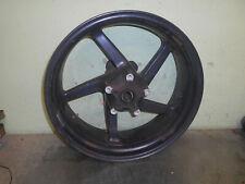 aprilia  1000   falco    rear  wheel
