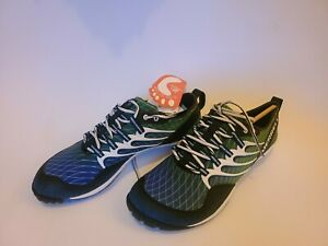 Merrell Sonic Glove Men's Size 9 Running Shoes (Apollo Gradient) *New w/ Tags*