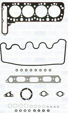 Dichtsatz Zylinderkopfdichtung passend für Mercedes OM 616 / T2/L L 407 D (309)