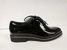 Rockport Total Motion Abelle Oxford Laceup Womens 5 Wide