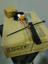 Midmark Base & Tilt actuator