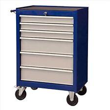Projahn Werkstattwagen Eco Blue ...