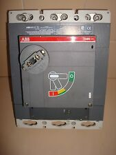 ABB S6H-D 600a Moulded Case Switch