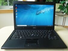 Dell Latitude E4310 i5 M520 2.40GHz 4GB RAM 250GB HDD Win 10 Pro MS Office