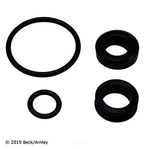 Fuel Injector O-Ring Beck/Arnley 158-0894