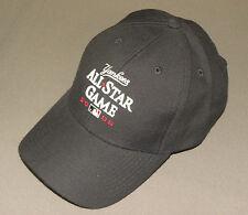 NY New York Yankees 2008 ASG MLB All Star Game Cap Logo Hat Yankee Stadium Blue