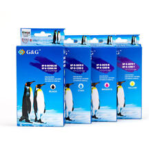 1 Set NON-OEM INK LC-79 FOR Brother MFC-J6510DW MFC-J6710DW MFC-J6910DW