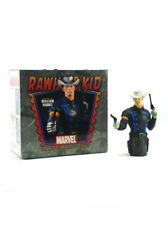 Bowen Designs Rawhide Kid Mini Bust Marvel Sample 762/800 New In Box