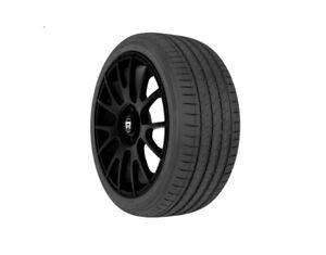 2 New Sumitomo Htr Z5  - 295/30zr18 Tires 2953018 295 30 18