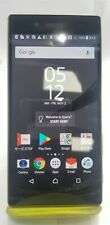 Sony Xperia Z5 32GB Gold SOV32 (Unlocked) - Android Smartphone - DW6341
