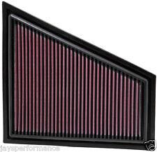Kn filtre à air (33-2963) pour bmw Z4 23i (E89) 2009 - 2011