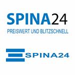 spina24de