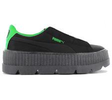 PUMA Damen Sneaker in Größe EUR 41 günstig kaufen | eBay