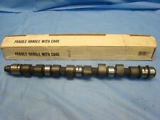 1981-87 Chrysler Dodge Plymouth Dodge Truck 135 Camshaft Made in USA New