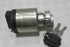 Starting switch,ignition switch for Hitachi exavator and other heavy equipment