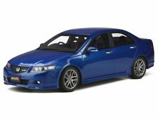 Honda Accord Euro R / CL7 2003 - ottomobile 1/18