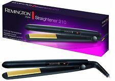 Remington S1400 Cheveux de Style Vintage Lisseur