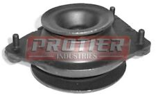 Rear Right Engine Mount for CHEVROLET BERETTA CUTLASS CALAIS GRAND AM SKYLARK