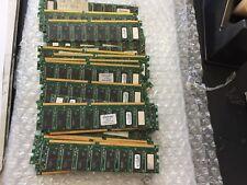 SpecTek PH16M648HH7-75A 128 MB DDR 266 MHz