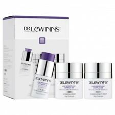 DR LEWINNS Line Smoothing Complex LSC S8 Ageless Trinity 3 pack (Dr Lewinn's)
